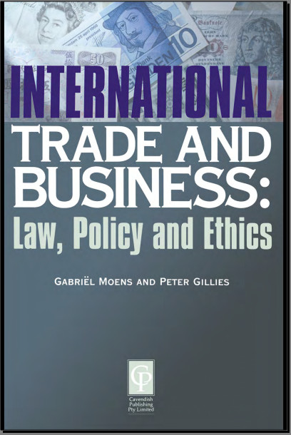 business law and ethics Business law is an ideal major for anyone planning a career in the business or  government sectors this major also lays the foundations for a successful.
